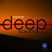 Essential Deep Sound Collection by Various Artists