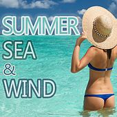 Summer Sea & Wind by Various Artists