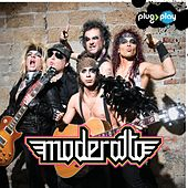 Plug & Play by Moderatto