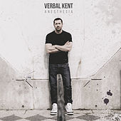 Anesthesia by Verbal Kent