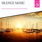 Silence Music by Various Artists