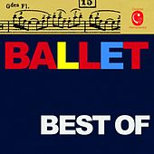 Best of Ballet by Various Artists