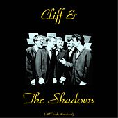 Cliff & the Shadows (All Tracks Remastered) by Various Artists