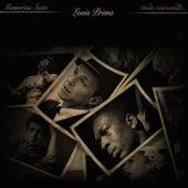 Memories Suite by Louis Prima