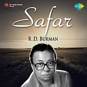 Safar - R.D. Burman by Various Artists