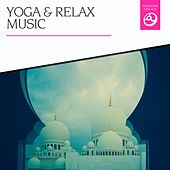 Yoga & Relax Music by Various Artists
