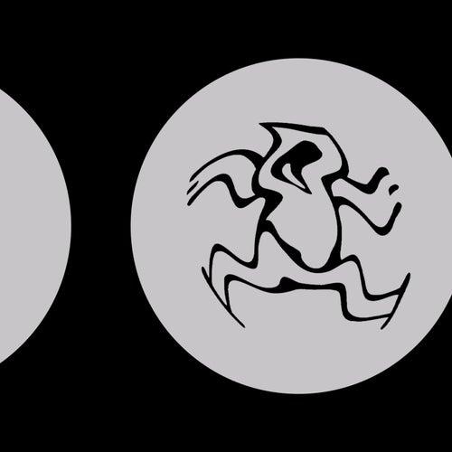HEAVi by Sharam