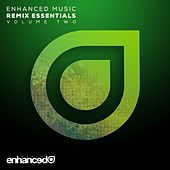 Enhanced Music: Remix Essentials, Vol. 2 - EP by Various Artists