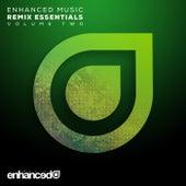 Enhanced Music: Remix Essentials, Vol. 2 - EP by Various Artists