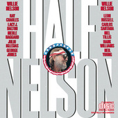 Half Nelson by Willie Nelson