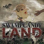 Land by Swampcandy