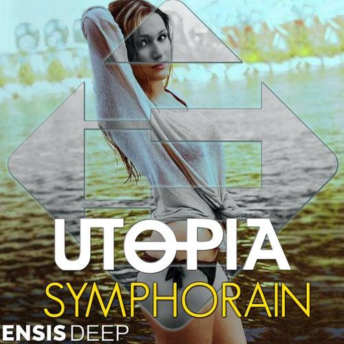 Symphorain by Utopia