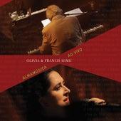 Alma Música (Ao Vivo) by Francis Hime