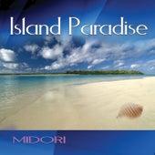 Island Paradise by Midori