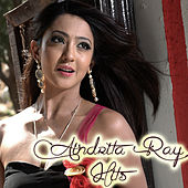 Aindrita Ray Hits by Various Artists