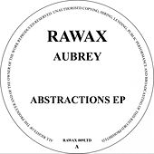 Abstractions EP by Aubrey