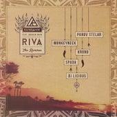 RIVA (Restart The Game) (Remixes) by Klingande