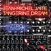 Zero Gravity by Jean-Michel Jarre
