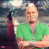 Midnight Lady (Deutsch-Englisch Discomix) by Der Bürgermeister