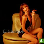 Diabolique - EP by Various Artists