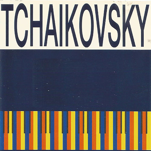 Tchaikovsky by Münchner Symphoniker