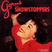 Sings Showstoppers by Eydie Gorme