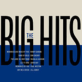 The Big Hits by Various Artists