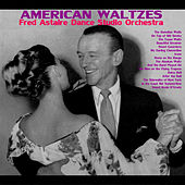 American Waltzes by Fred Astaire