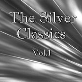 The Silver Classics, Vol.1 by St. Petersburg Symphony Orchestra