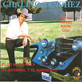 Flor Margarita by Chalino Sanchez