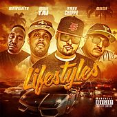 Lifestyles by Various Artists