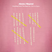 Counting Down The Days (Radio Edit) von Above & Beyond