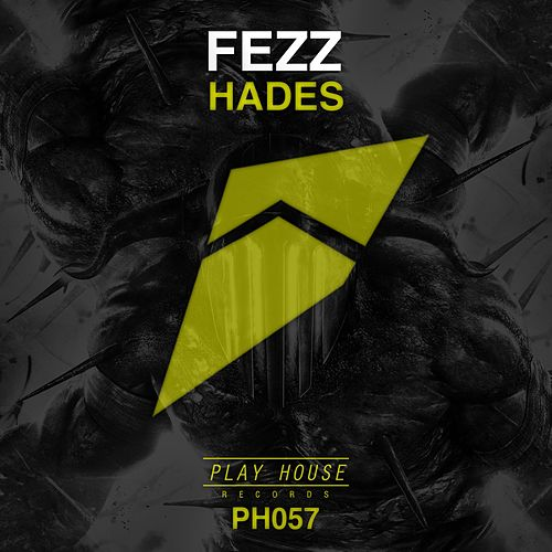 Hades by Fezz