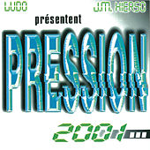Pression 2001 by Ludo