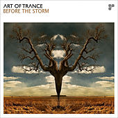 Before The Storm by Art of Trance