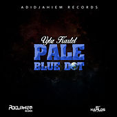 Pale Blue Dot - Single by VYBZ Kartel