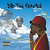It's In Me Not On Me by D.B. Tha General