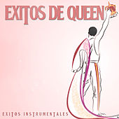 Exitos De Queen Instrumentales by The Mariachis