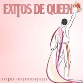 Exitos De Queen Instrumentales by The Mariachis
