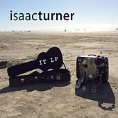 It Lp by Isaac Turner