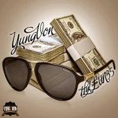 Hy!£un35 by Yung Von