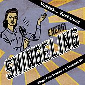 Swingeling by Energi