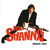 Rock On! (Expanded Version) by Del Shannon