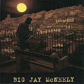 Yellow Moon: The Maxi Demo EP by Big Jay McNeely