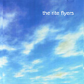 The Rite Flyers by The Rite Flyers