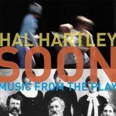 Soon by Hal Hartley