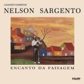 Encanto da Paisagem by Nelson Sargento