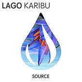 Karibu by Lago