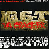 Ma 6-t va crack-er (Bande originale du film) by Various Artists