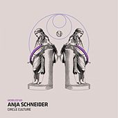 Circle Culture by Anja Schneider